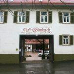 Gimbacher Hof Kelkheim